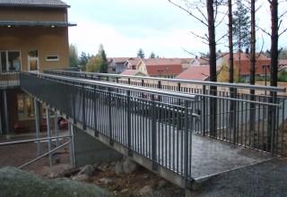 Malmo, Annebergsskolan