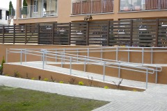 P1000434