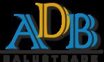 ADB BALUSTRADE